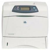 Stampante HP LaserJet 4350