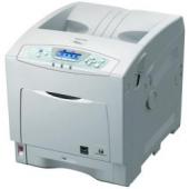Ricoh Aficio SP C410DN Stampante Laser Colori
