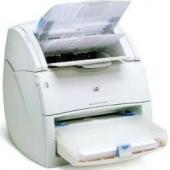 Stampante HP LaserJet 1220se All-in-One