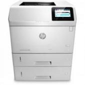 Stampante Laser HP LaserJet Enterprise M605DN
