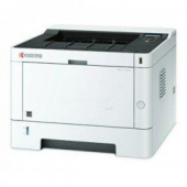 Stampante Kyocera-Mita Ecosys P2040DN Laser