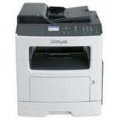 Stampante Laser Lexmark MX410DE