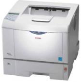 Stampante Ricoh Aficio SP4100N