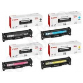 Toner per stampanti Canon Laser