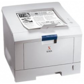 Stampante Laser Xerox Phaser 3150