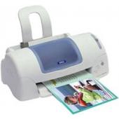 Epson Stylus Photo 790 Stampante inkjet