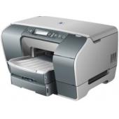HP Business InkJet 2300 stampante ink-jet