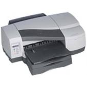HP Business InkJet 2600 stampante ink-jet