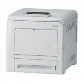 Ricoh Aficio SP C342DN Stampante Laser Colori