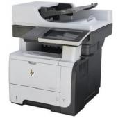 Stampante HP LaserJet Enterprise 500 MFP M525DN