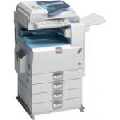 Stampante laser Rico Aficio MP C2030