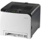 Ricoh SP C250 Stampante Laser