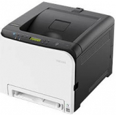 Ricoh SP C261DNW Stampante Laser