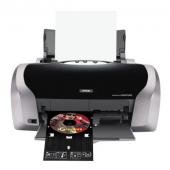 Stampante InkJet Epson Stylus Photo R200