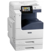 Stampante VersaLink B7030 Xerox Laser