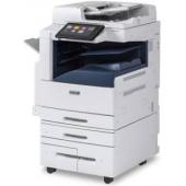 Stampante VersaLink B7000 Xerox Laser