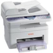 Xerox Phaser 3200mfp Stampante multifunzione Laser
