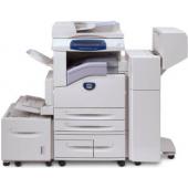 Stampante WorkCentre 5230 multifunzione Xerox Laser