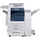 Stampante WorkCentre 5325 multifunzione Xerox Laser