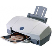 Canon S800 Stampante ink-jet