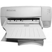 HP Deskjet 1125C Stampante ink-jet