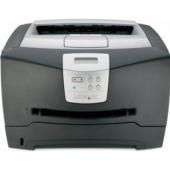 Lexmark E340 Ose stampante laser