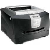 Lexmark E342N Exchange stampante laser