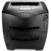 Lexmark E342TN stampante laser