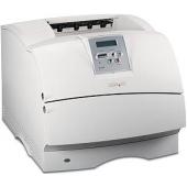 Lexmark T630N VE stampante laser