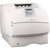 Lexmark T632TN stampante laser