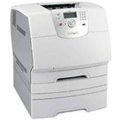 Lexmark T640TN stampante laser