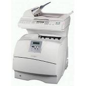 Lexmark X632S stampante laser