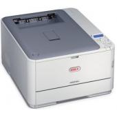 Oki C321DN Stampante laser