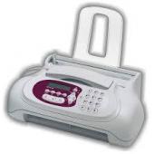 Stampante Olivetti serie Fax-Lab 115 116 120