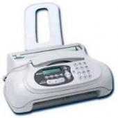 Stampanti Olivetti serie Fax-Lab 125 128 145D