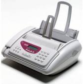Stampanti Olivetti serie Fax-Lab 220 270 275