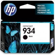 C2P19AE Cartuccia HP 934 Originale