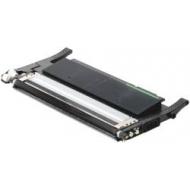 CLT-K404S/ELS Toner Compatibile con Samsung K404S Nero