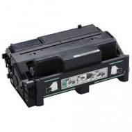Toner Compatibile con Ricoh 407649 Type220