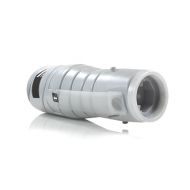 Toner Compatibile con Konica Minolta MT-502B 8936-9040