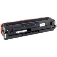 SU171A Toner nero alta capacità Compatibile con Samsung CLT-K506L/ELS K506L