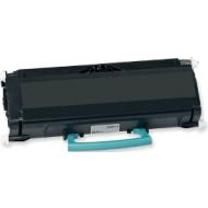 Toner COMPATIBILE con Lexmark X463H21G/X463H11G