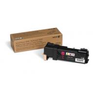 Toner magenta 106R01595 Originale Xerox