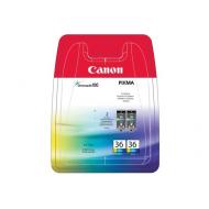 Serbatoi inchiostro colore 1511B018 Originale Canon