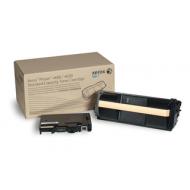 Toner nero 106R01533 Originale Xerox