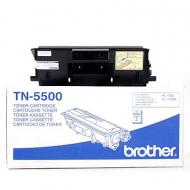 Toner nero TN5500 Originale Brother