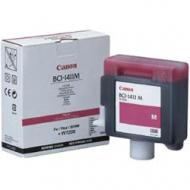 Serbatoio inchiostro magenta 7576A001AA Originale Canon
