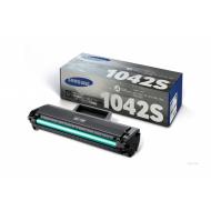 Toner nero MLT-D1042S/ELS Originale Samsung