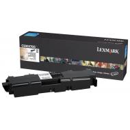 Toner  C930X76G Originale Lexmark