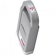 Serbatoio inchiostro magenta 2960B001AA Originale Canon